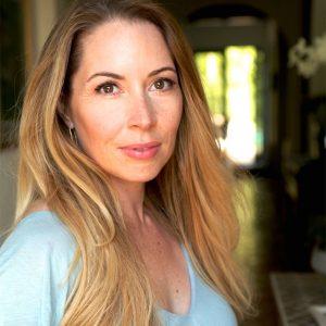 Tara-Matthews-Kundalini-Yoga-Teacher