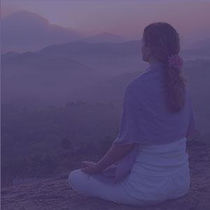 yoga primer