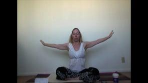 Kundalini Yoga for Flow!
